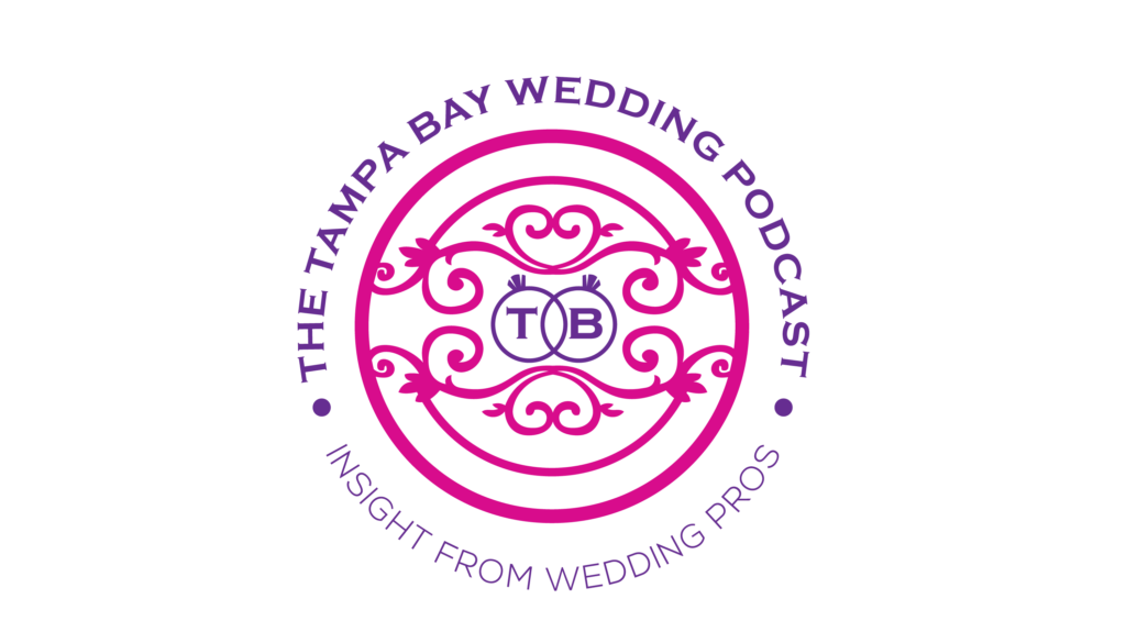 Tampa Bay Wedding DJ Podcast