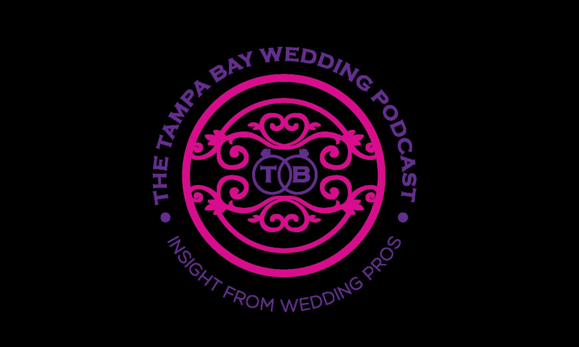 Tampa Bay Wedding DJ Podcast